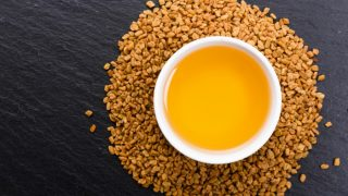9 Amazing Benefits of Fenugreek Oil