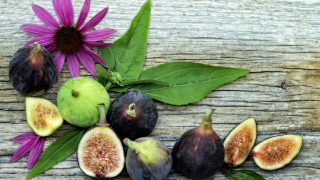 15 Best Benefits of Figs or Anjeer