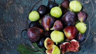 6 Amazing Types of Figs