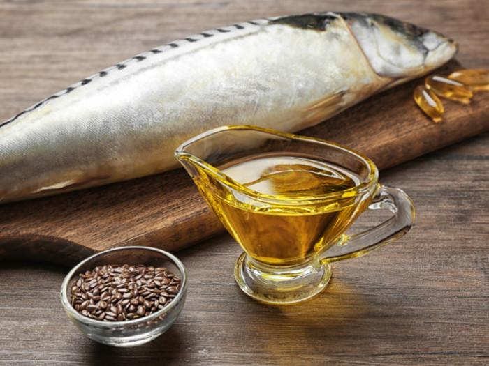 Резултат со слика за fish oil