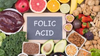Folate Vs Folic Acid: Which Is Better