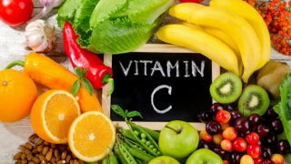 Top 13 Foods High In Vitamin C