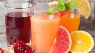 How To Juice Cleanse Your Body