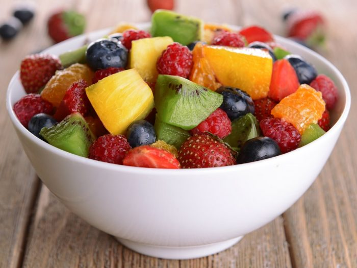 8 Amazing Tropical Fruits Health Benefits Amp Nutrition