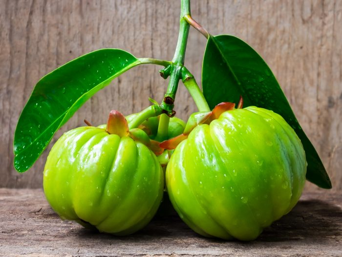 7 Amazing Garcinia Cambogia Benefits Weight Loss Stress Relief
