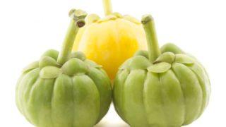 7 Amazing Garcinia Cambogia Benefits