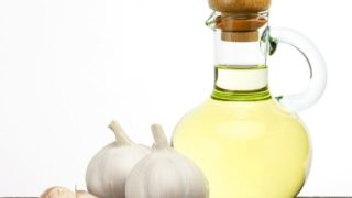 Garlic Oil: Benefits and How to Make