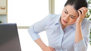 10 Remedios caseros beneficiosos para gastroenteritis