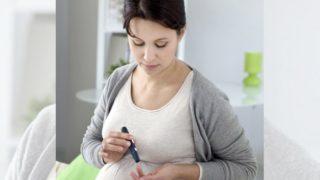 Remedios Caseros Para La Diabetes Gestacional