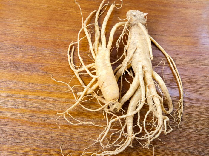 15 Proven Benefits of Ashwagandha | Organic Facts
