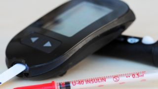Glucose Tolerance Test: Procedure, Results, & Side Effects
