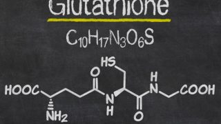 8 Incredible Benefits of Glutathione