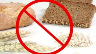 8 Amazing Benefits of a Gluten-Free Diet