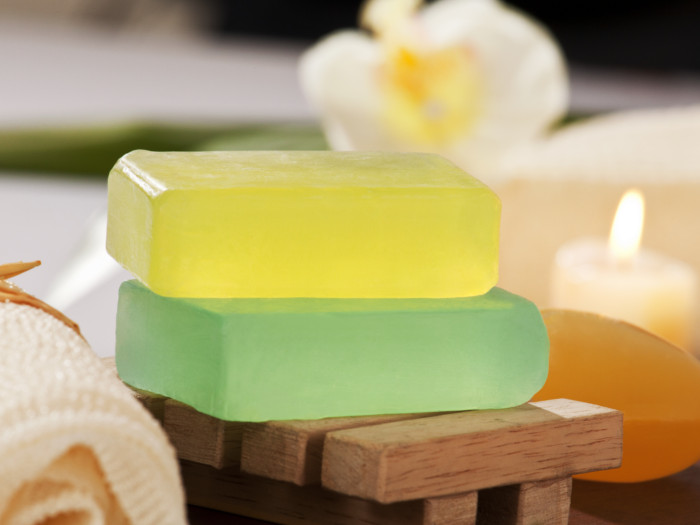 Top 6 Benefits of Glycerin Soap | Organic Facts