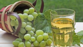 6 Best Marsala Wine Substitutes
