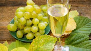 8 Best White Wine Substitutes