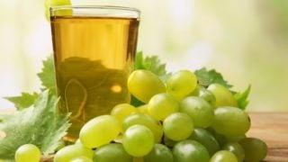 6 Surprising Benefits of Grape Juice