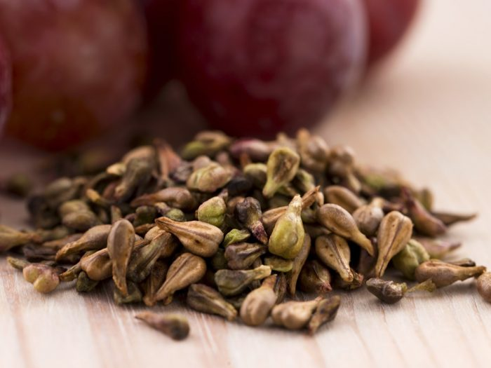 13 Surprising Benefits of Grape Seed Extract | Organic Facts