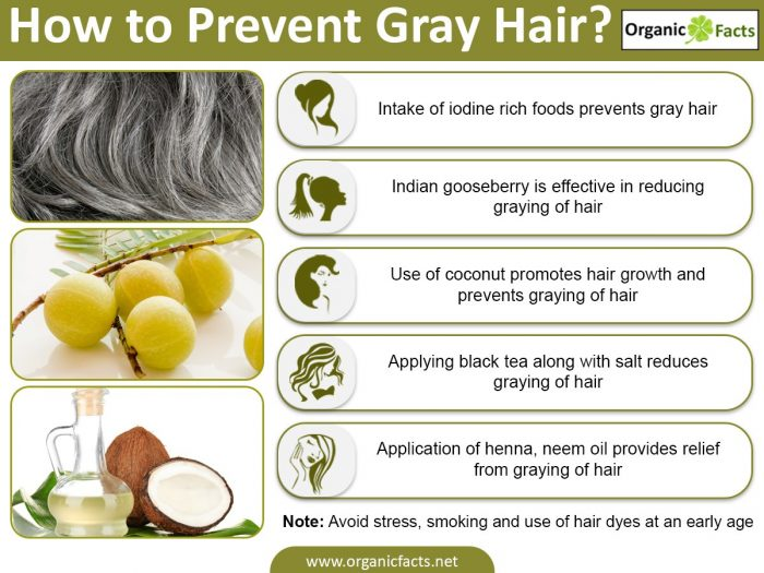 grayhairremedies