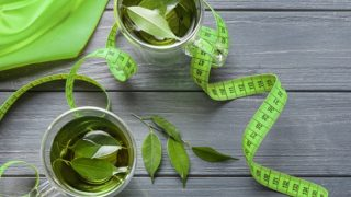 Lipton Green Tea: Benefits & Varieties