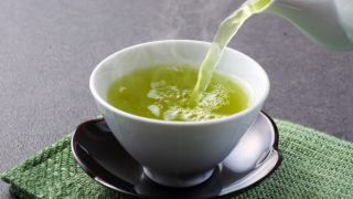 11 Incredible Green Tea Benefits