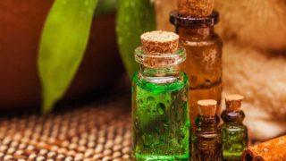 6 Amazing Benefits of Green Tea Extract