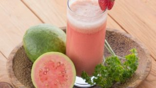 Top Guava Juice Benefits & How to Make