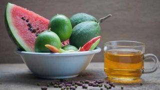 Guava Leaf Tea: Benefits & Side Effects