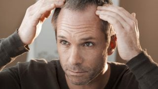 16 Amazing Home Remedies for Hair Loss
