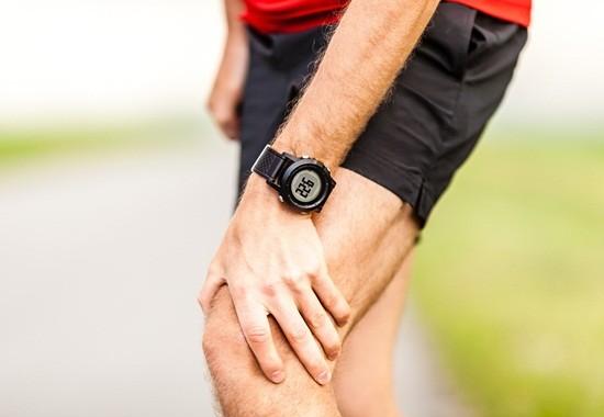 Como se puede recuperar rápidamente de una lesión en el tendón de la ...