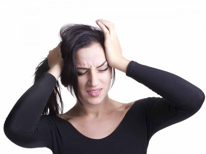12 Amazing Home Remedies for Headaches | Organic Facts