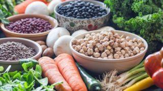 Mediterranean Diet for Weight Loss & Heart Health