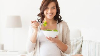 15 Essential Tips for a Healthy Pregnancy