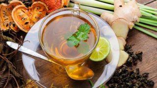15 Best Herbal Teas & Their Health Benefits