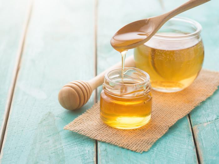 Is Honey Vegan