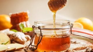 6 Best Maple Syrup Substitutes