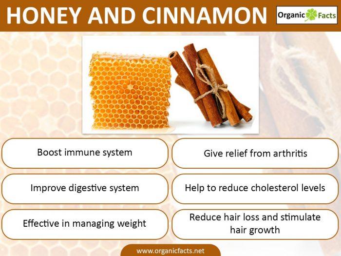 honeycinnamoninfographic