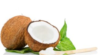 How Long Does Coconut Oil Last?