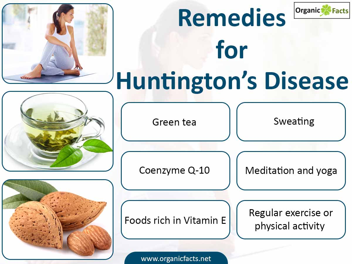 huntingtonsdiseaseinfo