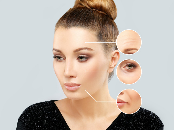 5 Incredible Benefits of Hyaluronic Acid | Organic Facts