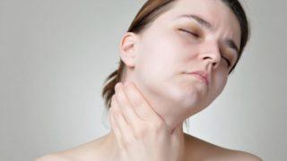13 Effective Home Remedies for Hyperthyroidism