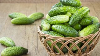 How to Store Cucumber for a Longer Life?