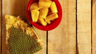 4 Amazing Fruits Similar to Banana
