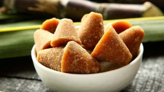 14 Amazing Jaggery Substitutes