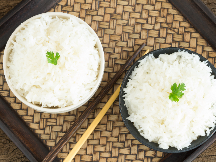 What Is Jasmine Rice & How To Cook It