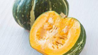 Kabocha Squash: Benefits & Nutrition Facts