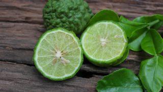 9 Surprising Benefits of Kaffir Lime
