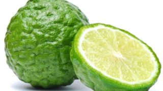 9 Surprising Benefits of Kaffir Lime