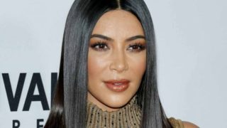 Why The Kardashians Are Sipping Matcha Latte?