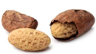 5 Top Benefits of Kola Nut